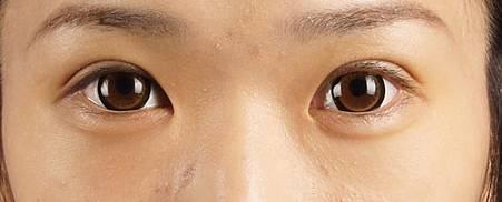 小狗眼4.jpg
