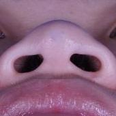 鼻頭曲線.jpg