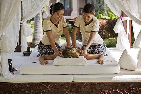 Hi_AHH_43249360_AHH_Anantara_Spa_%5CFour_Hand%5C_signature_massage.jpg