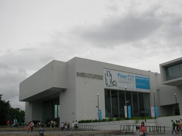 SANY0109.JPG