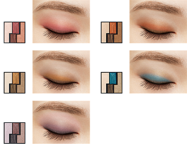 eye_shadow-vintage_mode_eyes-color-thumb-m.png