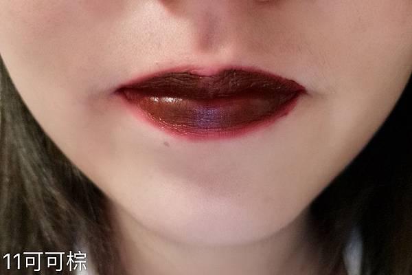 唇蜜_181101_0042.jpg