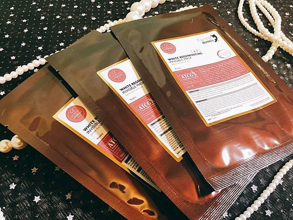 禮盒_181219_0003.jpg