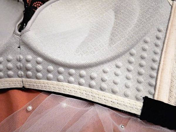 NIUNIU 衣櫥 內衣 集中 機能 爆乳 調整型 推薦