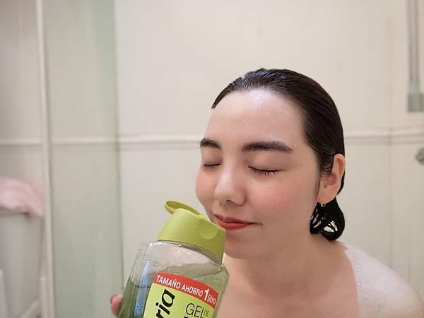 西班牙 Babaria 1838 歐洲保養 洗髮精 沐浴乳 潤絲 護髮 敏感頭皮 乾燥髮