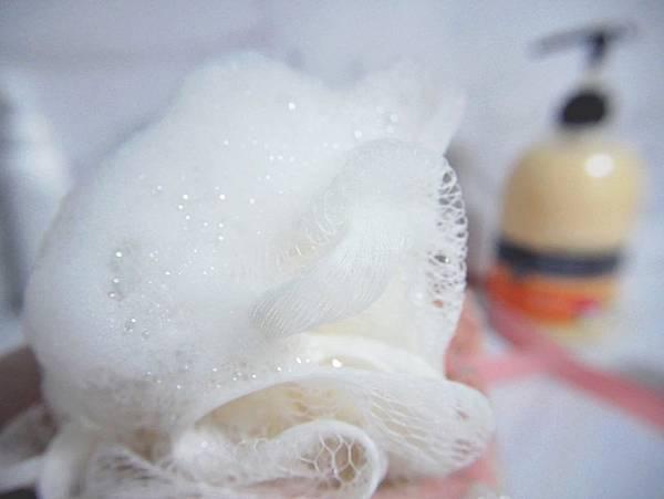 希臘ARLEM 香氛 spa 沐浴乳 身體乳 保濕 敏感肌