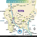 墾丁地圖1.jpg