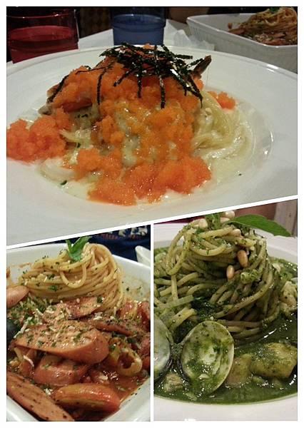 阿喜pasta-3