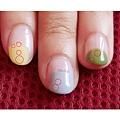 Nail-Nail-(06).jpg