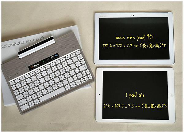 Z300CL (01).jpg