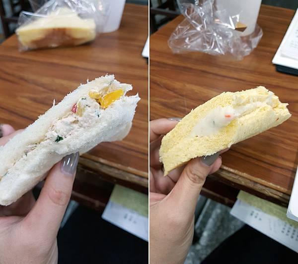初食手作三明治.jpg
