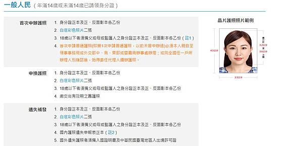 申辦護照5.jpg