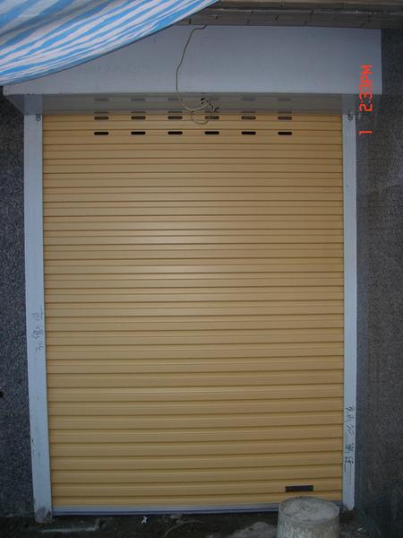 鍍鋁鋅門板21.jpg