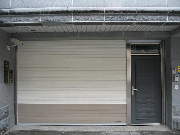 鋁合金門板31.jpg