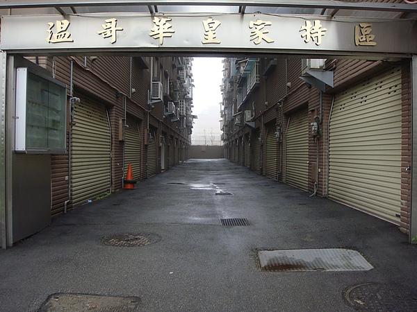 靖勝企業社鍍鋁鋅捲門04