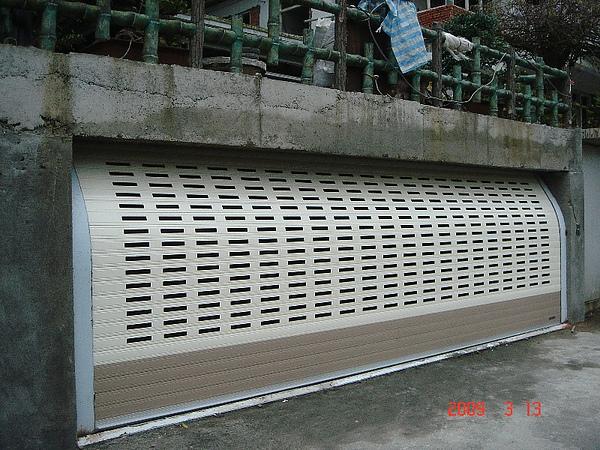 鋁合金門板43.jpg