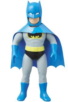 バットマン.jpg