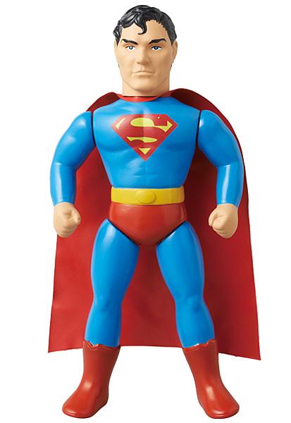 スーパーマンsuperman.png