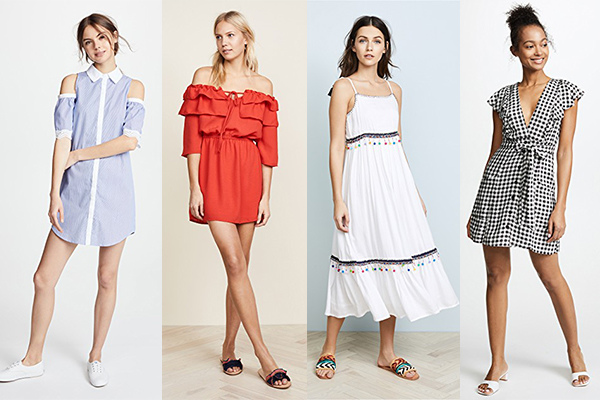 shopbop_dress_new