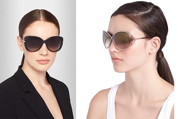 tomford_sunglasses
