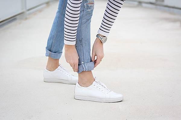 redone-demin-kenneth-cole-kam-sneaker