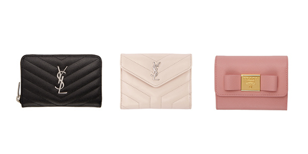 ssense wallet sale