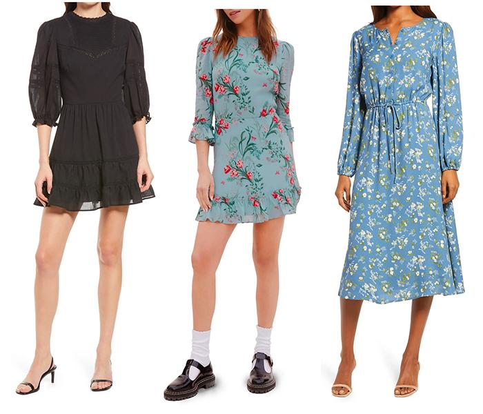 reformation dress sale.png