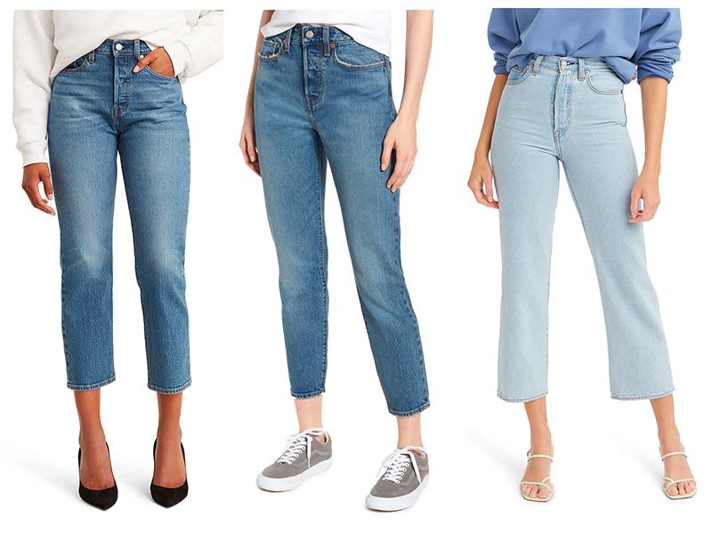 levis jeans sale.png