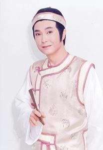 楊懷民_nEO_IMG