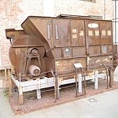 P1040059