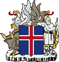 200px-Coat_of_arms_of_Iceland_svg