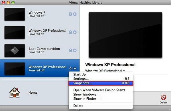 螢幕快照 2010-07-18 下午11.41.40_.jpg