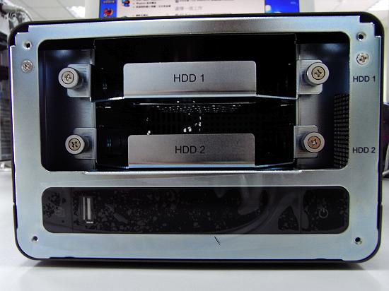 RIMG0032.png