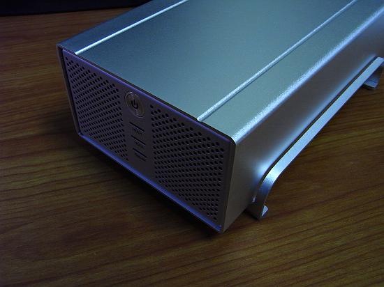 RIMG0050.png