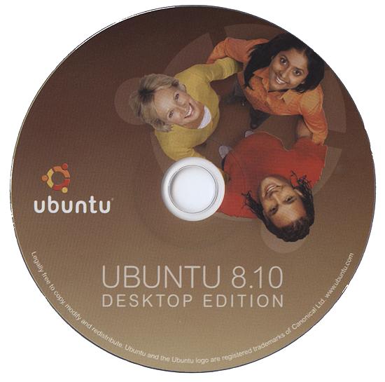 Ubuntu8.10-3.png