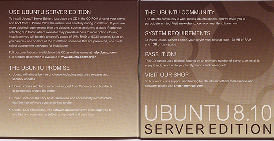 Ubuntu8.10-server-2.png