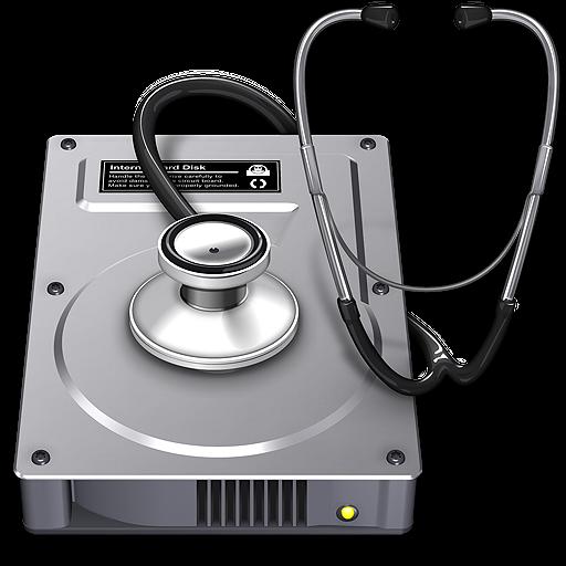 磁碟工具程式.png