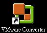 VMwareConverter_icon.png