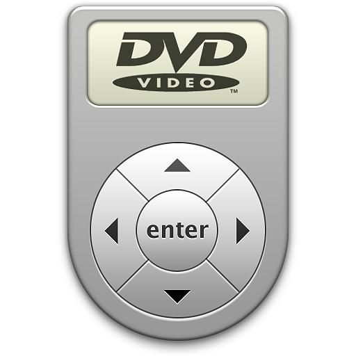 DVD播放程式 .jpg