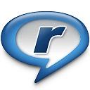 RealPlayer.jpg
