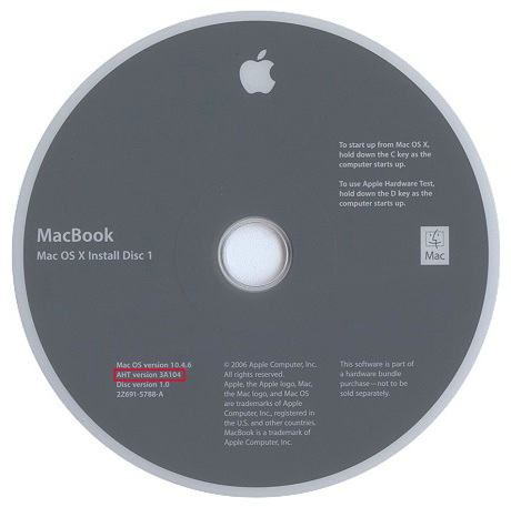 MacOSX_InstallDisk1.jpg