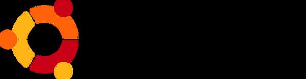 UbuntuLogo.png