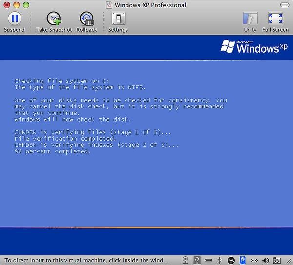 螢幕快照 2010-07-19 上午12.42.03_.jpg