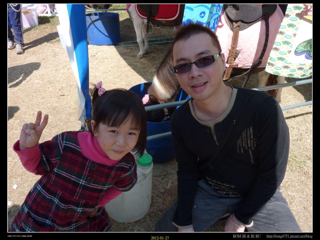 nEO_IMG_P1080951.jpg