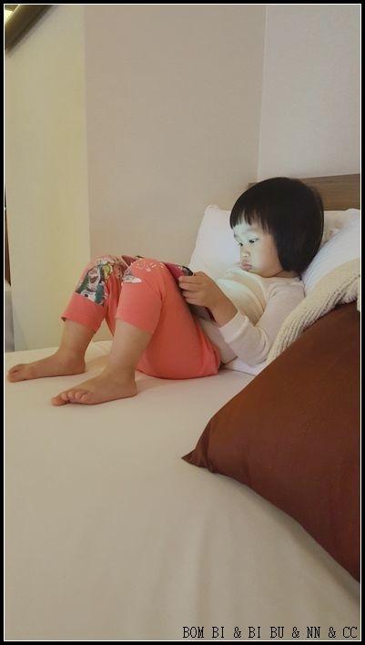 nEO_IMG_花蓮第一天 手機_170823_0004.jpg