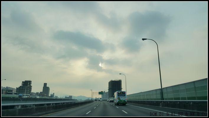 nEO_IMG_花蓮第一天 手機_170823_0045.jpg