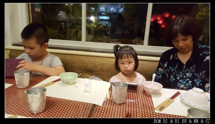 nEO_IMG_花蓮行第二天2017年8月20日_170823_0012.jpg