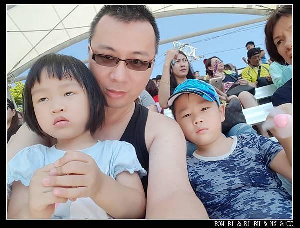 nEO_IMG_花蓮行第二天2017年8月20日_170823_0299.jpg