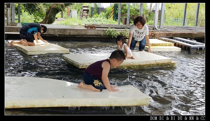 nEO_IMG_花蓮行第三天2017822日_170823_0065.jpg