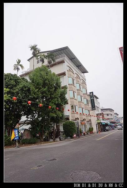 nEO_IMG_1216 旅館_171225_0003.jpg